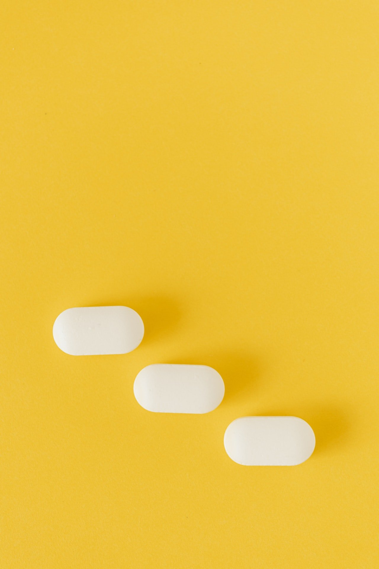 david sinclair supplements