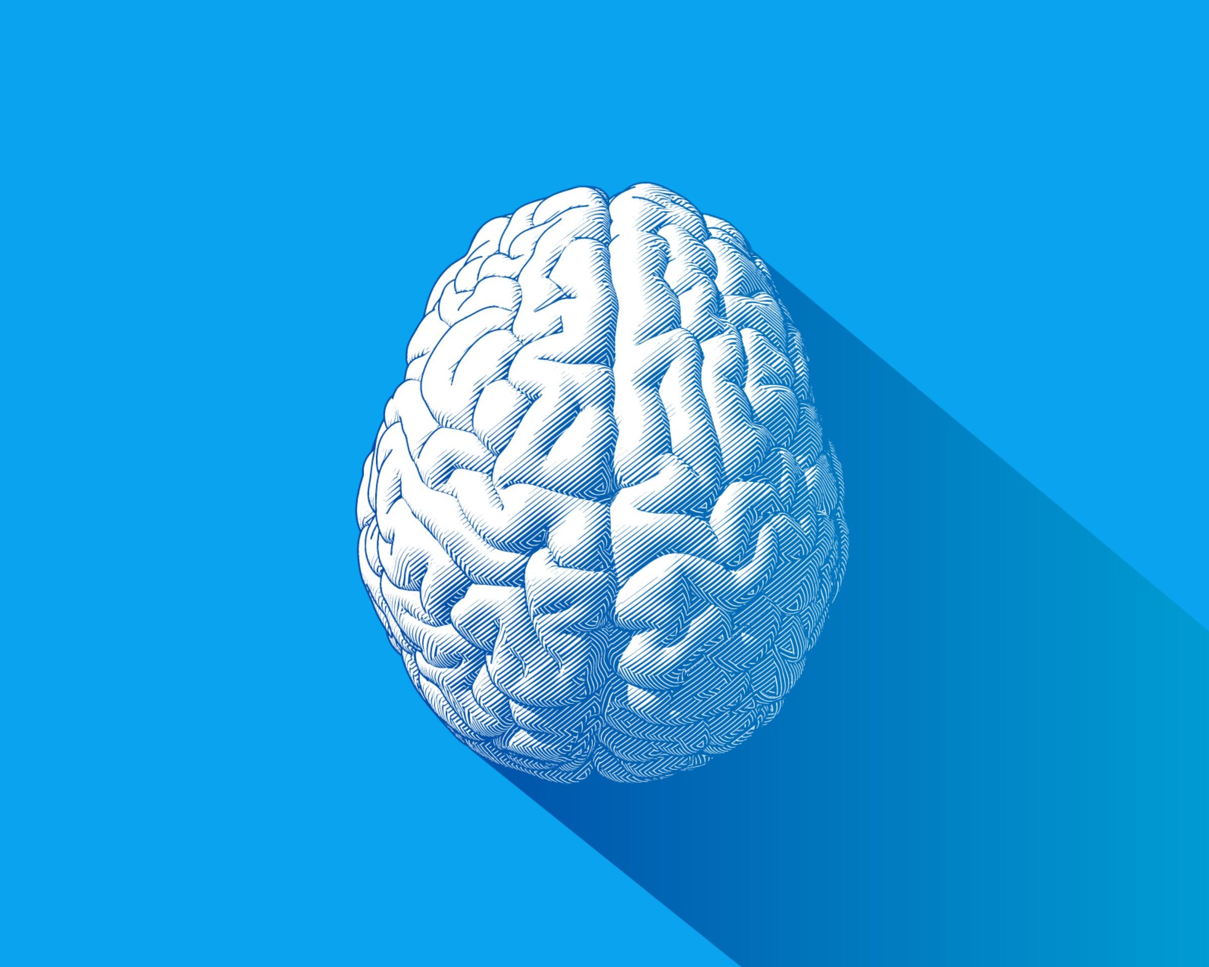 Brain health dementia