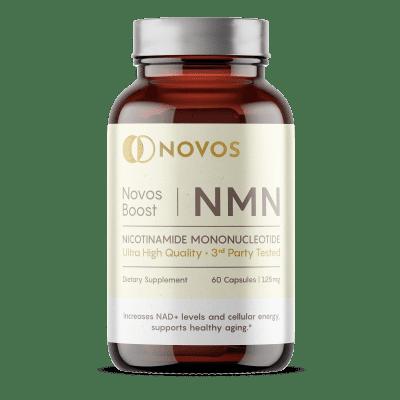 NMN-Bottle-1
