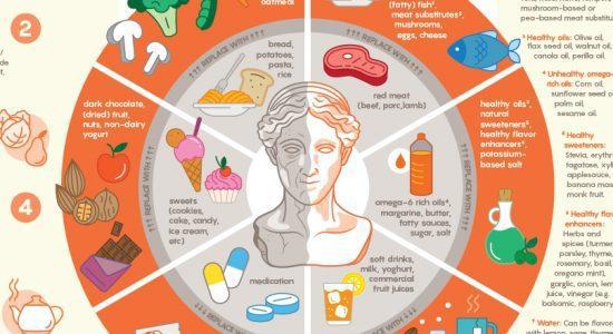 The-NOVOS-Longevity-Diet